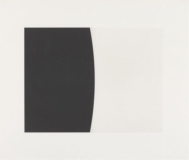 , 'Canigou,' 1973-1976, Schacky Art & Advisory