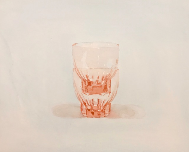 , 'A Drink For Two,' 2018, Burnet Fine Art & Advisory