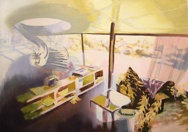 , 'Bloom,' 2011, Paul Petro Contemporary Art