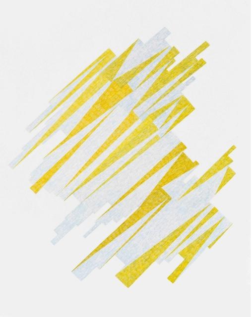 Karim Noureldin, 'Evo', 2012, von Bartha