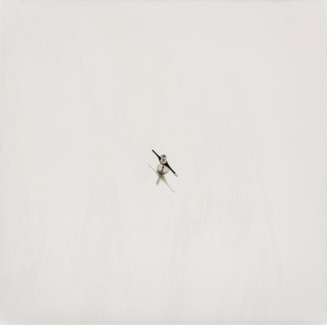 Giovanni Anselmo, 'Sudovest', 1978-2007, ArtRite
