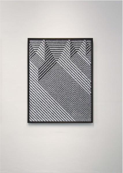 , 'Hierophany,' 2014, Galerie Huit