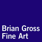 Brian Gross Fine Art