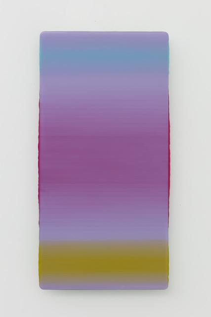 , 'Panorama 2018-6,' 2018, HDM Gallery