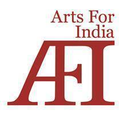 Arts for India
