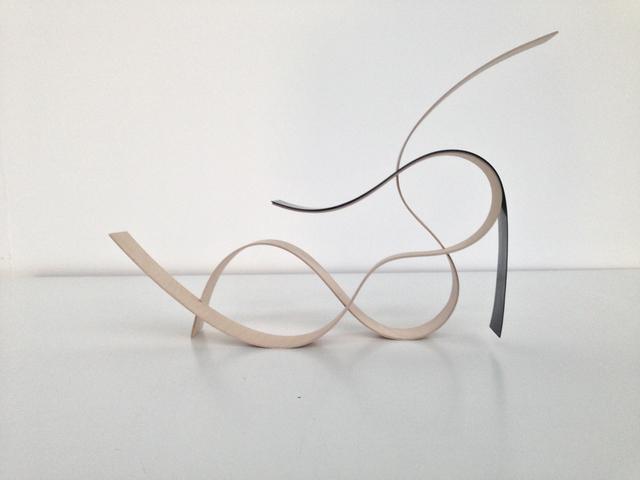 Sigrún Ólafsdóttir, 'Duo #2', 2018, Galerie Fetzer