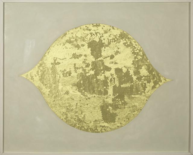 , 'Jamal al Mahamil (Camel of Hardships),' 2106, Gallery One