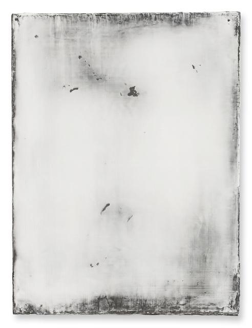 , 'Daylight #15 Fog-b,' 2008, Japan Art - Galerie Friedrich Mueller