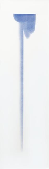 , 'Belief 2 (common belief) / x-ray,' 2018, Galleria Heino