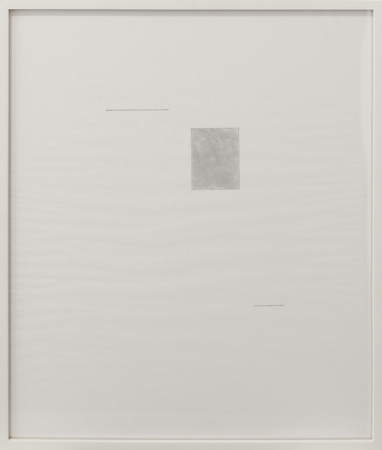 , 'Globe,' 2005, Jane Lombard Gallery