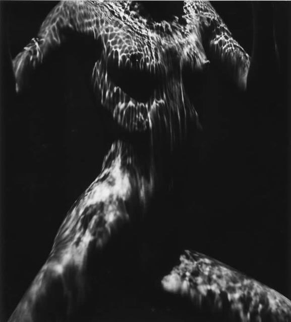 , 'Nude #131,' 1979-1982, Photography West Gallery