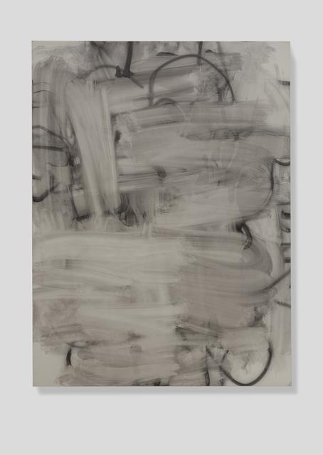, 'Untitled ,' 2005, Simon Lee Gallery