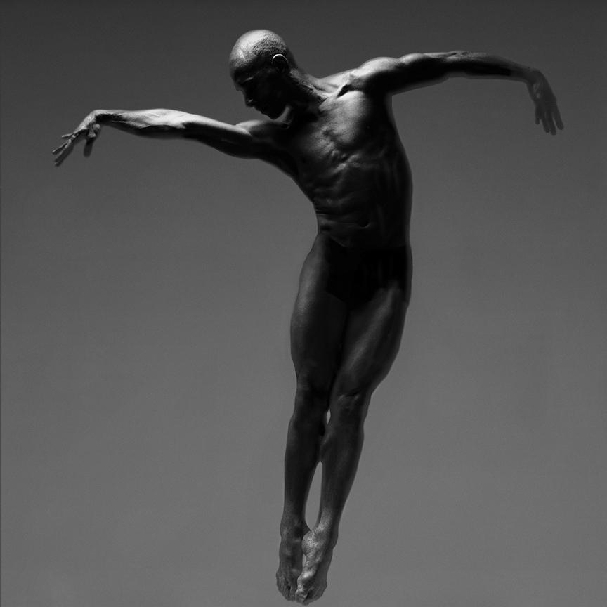 Dance-VIII