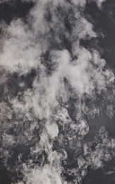 Adam Fuss, 'From the series 'My Ghost',' 2001, Phillips: Photographs