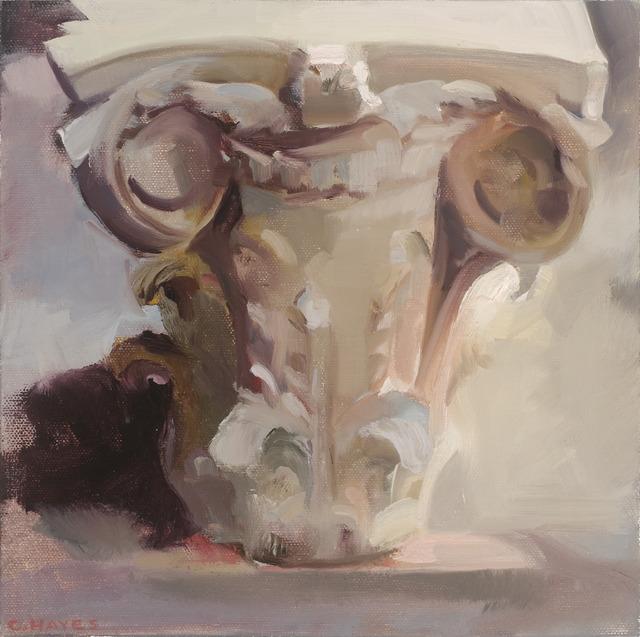 , 'Corinthian, Naples,' , Dowling Walsh