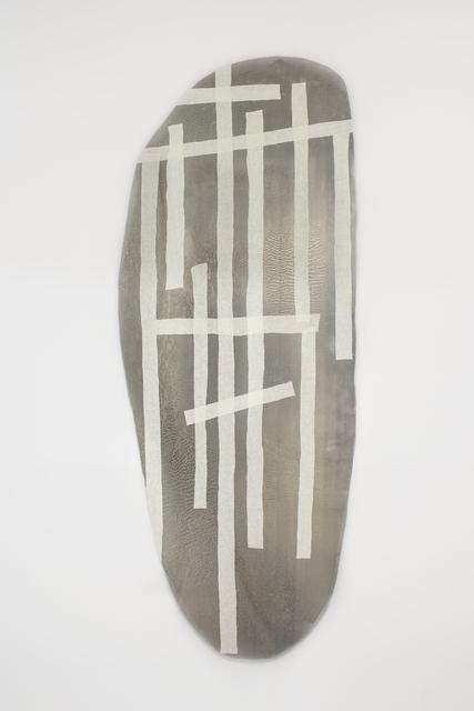 Saskia Friedrich, 'Soul Sail', 2019, Halsey McKay Gallery