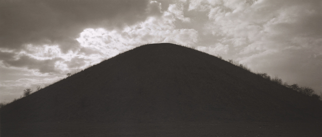 , 'Gilly, Belgium,' 2006-2011, L. Parker Stephenson Photographs
