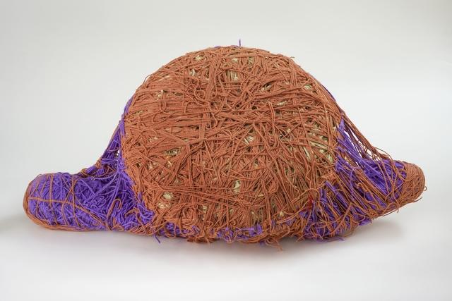 , 'Untitled,' 1993, Brooklyn Museum