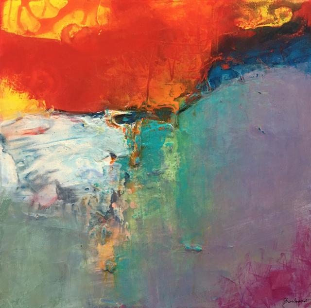 Javier Lopez Barbosa, 'Honor', ca. 2018, Gildea Gallery
