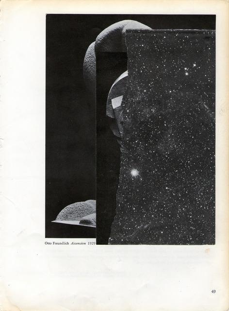 , 'Untitled No.2 (Book 18),' 2013, Galería Emma Molina