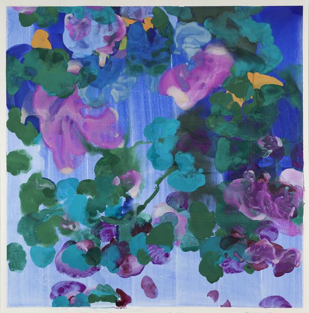 , 'Limbo Queen II,' 2014, Gerald Peters Gallery