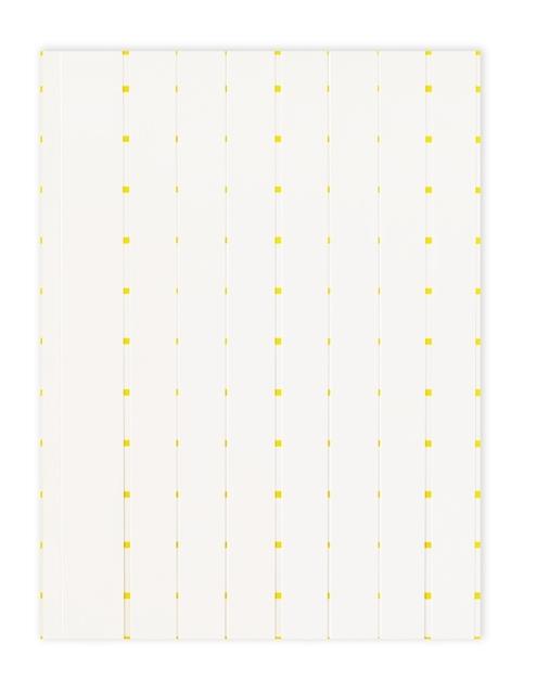 Jeff Kellar, 'Glimpse 19', 2017, William Campbell Contemporary Art, Inc.
