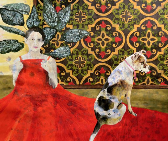 , 'Não podemos esquecer,' 2014, Luciana Caravello Arte Contemporânea