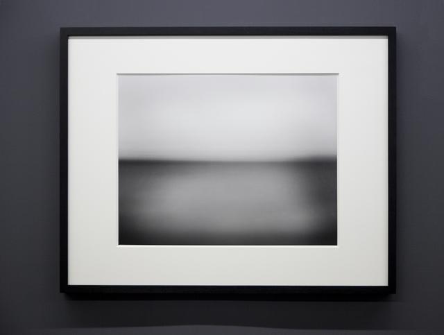 , 'Formule de beers/bouguers,' 2012, Galerie Christophe Gaillard