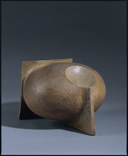 , 'Sculpture,' ca. 1960, Magen H Gallery