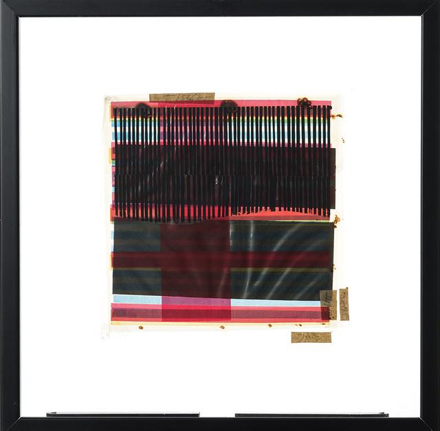 , 'Los Alamos,' 1958, Repetto Gallery