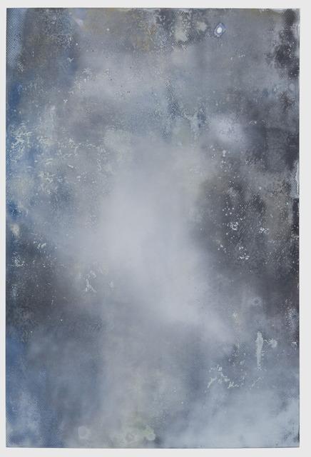 , 'Bog Copper,' 2013, Wirtz Art