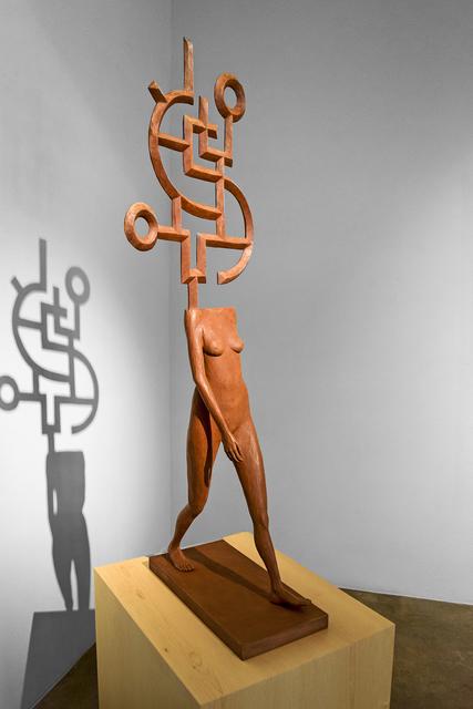 , 'Palo Alto,' , Robischon Gallery