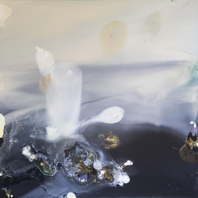 Lionel Sabatte, 'Infusion d'une Fougère (Infusion Of Fern)', 2016, John Wolf Art Advisory & Brokerage