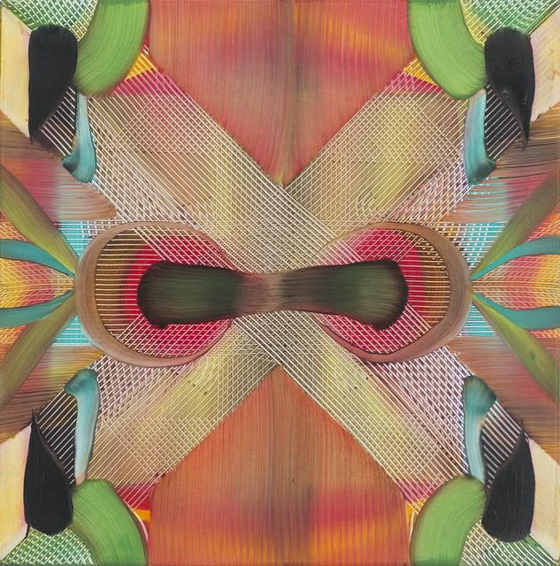 , 'Solos,' 2015, Patrick Heide Contemporary