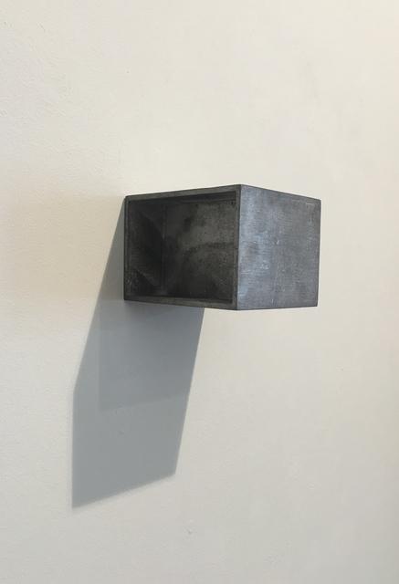 , 'Untitled (Bonsai),' 2005, Sebastian Fath Contemporary