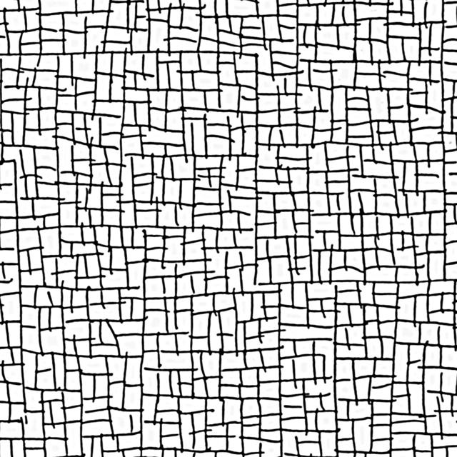 , 'Untitled, T97,' 2009, Cecilia de Torres Ltd.