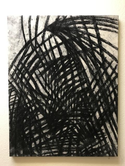 , 'PH-385 (1949 No.1),' 2018, KRUPIC KERSTING || KUK