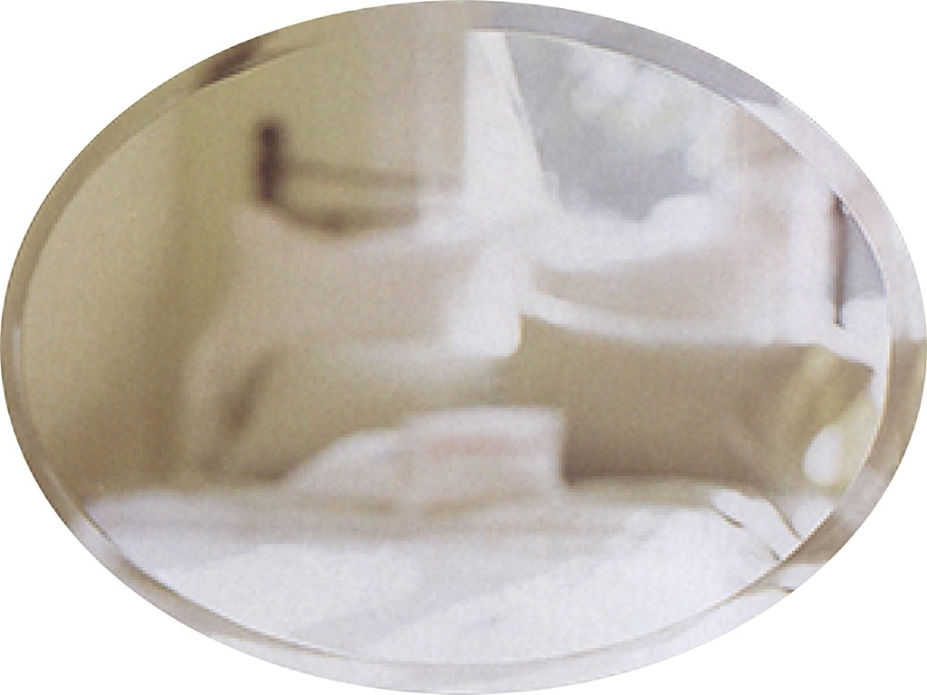 penelope umbrico mirror 11w from mirrors from home improvement