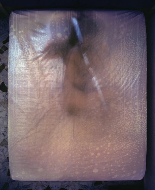 , 'Unconsciousness: Consciousness #1,' 2011, Sundaram Tagore Gallery