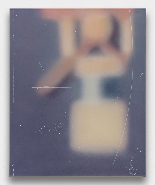 , 'Untitled,' 2016, Semiose