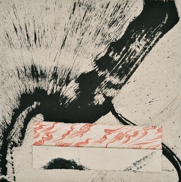, 'Desire Scenery NO.0608 慾望風景系列0608,' 2010, Galerie du Monde