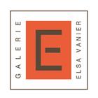 Galerie Elsa Vanier