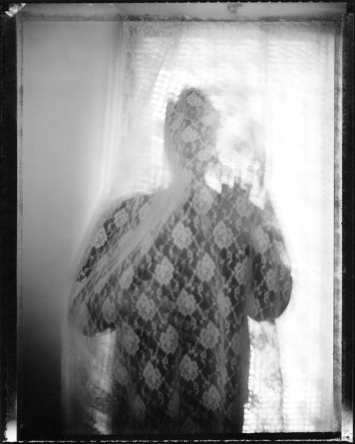 Donald Woodman, '6-18-98', 1998, Photography, Archival Pigment Print, Donald Woodman Studio