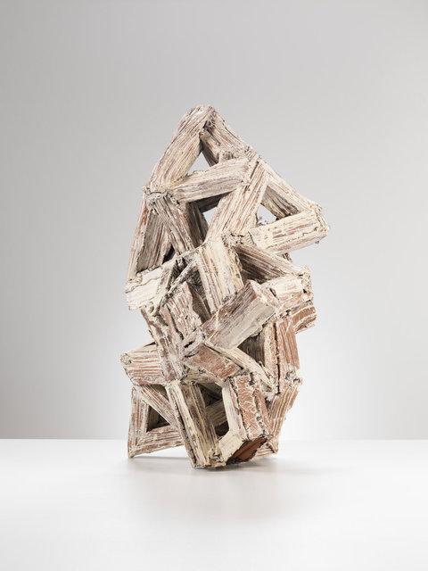 , 'Polygonal,' 2014, Taste Contemporary