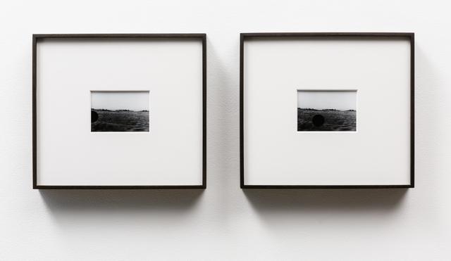 , 'At A Loss,' 2015, Meliksetian | Briggs