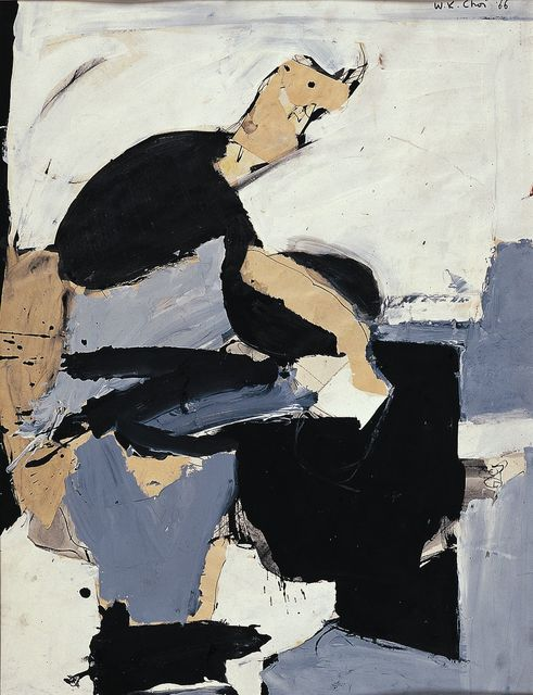 , 'Untitled,' 1966, Tina Kim Gallery
