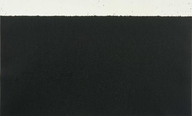 , 'Level I,' 2008, Galería La Caja Negra