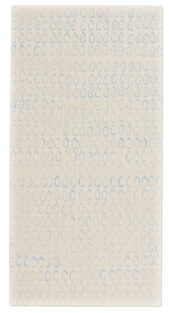 , 'TELLING III.3 (LOKESHVARA 3),' 2017, Traver Gallery