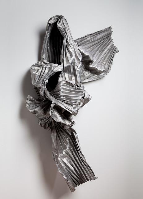 , 'Megisti II,' 1984, Locks Gallery