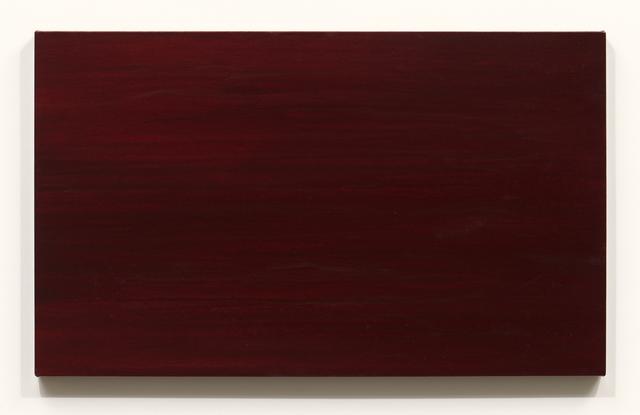 Sue Dirksen, 'Momento Mori II', 2017, Brian Gross Fine Art